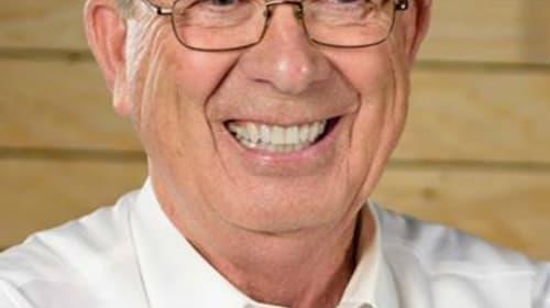 Liberty University Hires Anti-LBGTQ Pastor To Replace Jerry Falwell Jr.