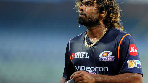Can Mumbai Indians Survive Without Malinga in IPL 2020?