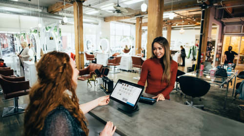 Brand Loyalty to Customers: The New Customer Loyalty