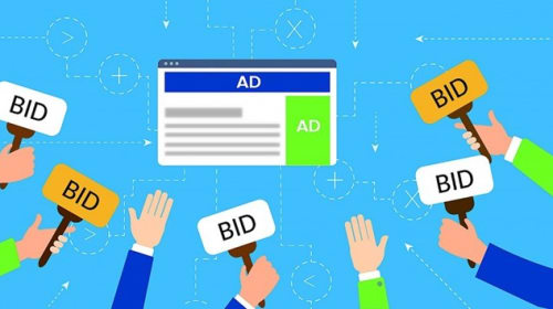 Advantages and Disadvantages of Real Time Bidding (RTB)