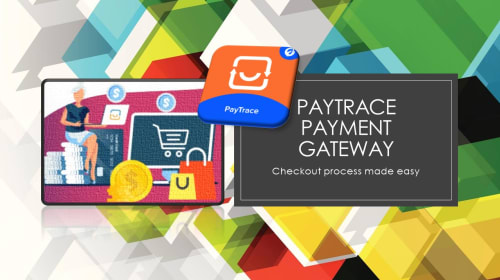 Successful Business With Paytrace Payment Gateway