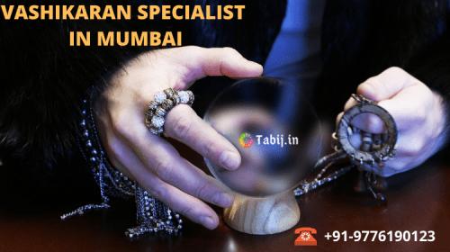 Vashikaran Specialist Astrologer in Mumbai call +91-9776190123