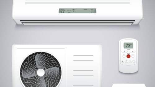 3 Signs That Tells It's Time to Replace Your AC Unit