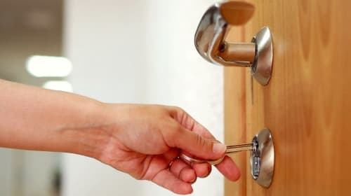 7 Qualities Of A Top Rated Locksmith