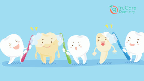 How to choose the ideal family dentist