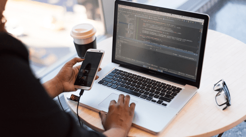 Top 10 Tips for Hiring Remote Shopify Developers