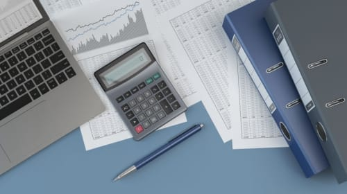 Is being a tax accountant hard