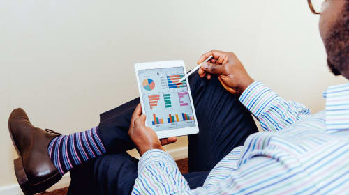 Tech-Based Ideas That Can Boost Your Business