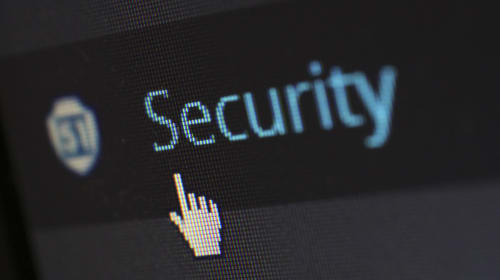 Is Your Business's Tech Stack a Cybersecurity Risk?