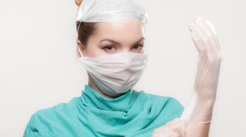 What Does It Take to Have Botox Baton Rouge Under Your Eyes?