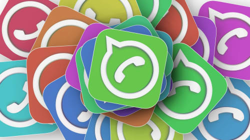 How to Run Two WhatsApp in a Smartphone