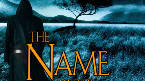 The Name of the Wind: A review after two reads