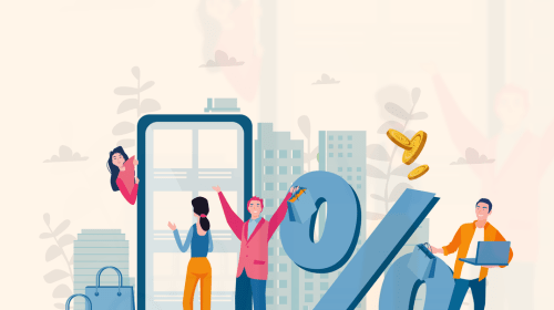 How In-Mobile Coupons And Discount Deals Can Help With User Retention