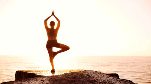 Yoga, It's Benefits and What It Can Do for You