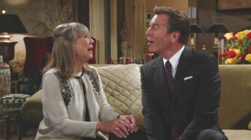 'The Young and the Restless' spoilers for September 14-18