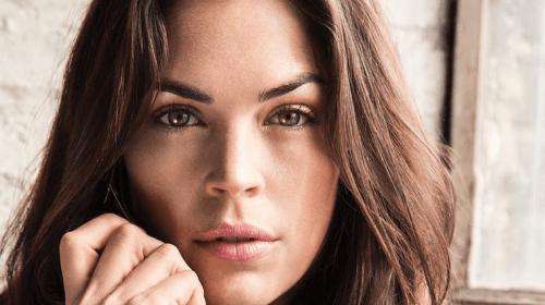 Britt Westbourne destroys careers on 'General Hospital'