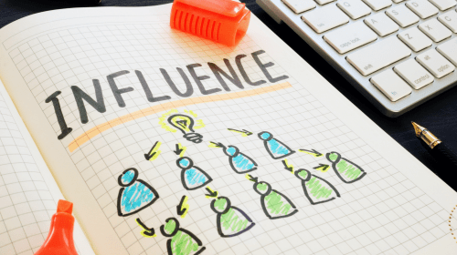Instagram Influencer Marketing isn't just for the Big Dogs