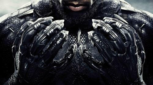 An MCU Without Chadwick Boseman's Black Panther