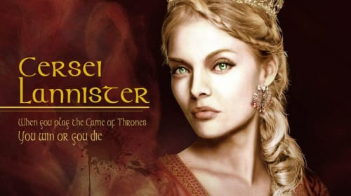 Game of Thrones: 5 Ways Cersei Is Different From the Books to the Show