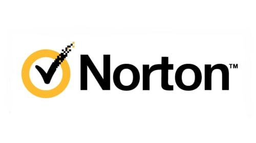 Norton 2020 Antivirus is leading the in Anti-Virus tech