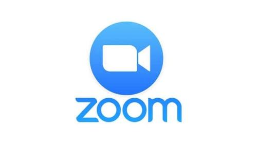 Hacks to Use Zoom Like a Pro