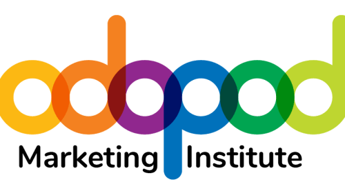 Surge of Digital Marketing