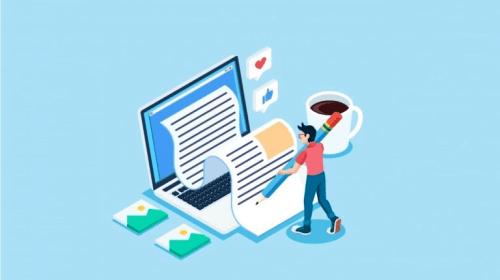13 best micro niche for blogging in 2020