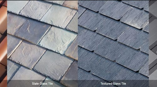 Will the Tesla Solar Roof live up to the hype?
