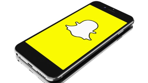 Use These Steps If You Have Not been Able to Use Snapchat on Your Phone