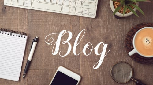 The Importance of Blogging in Book Promotion and Book Publicity