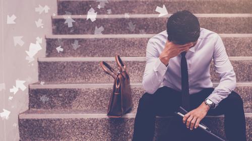 Have You Ever Wondered if Job Interviews Make Sense?