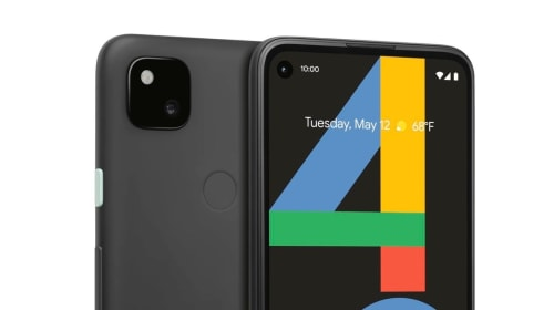 Google is organizing big event on 30th September many smart products will be launched with Google Pixel 5