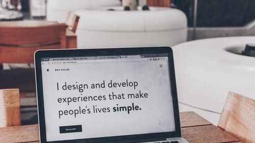 HOW TO CHOOSE THE BEST WEB DEVELOPMENT AND DESIGN COMPANY?