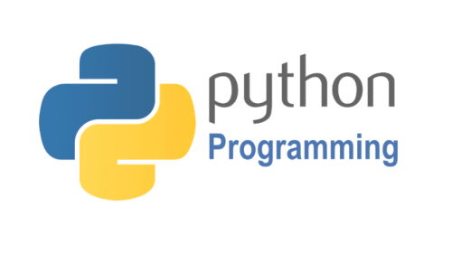How to use RegEx in Python Programming