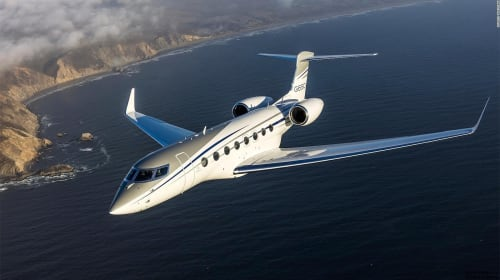 Important Questions to Ask Before Buying A Private Jet