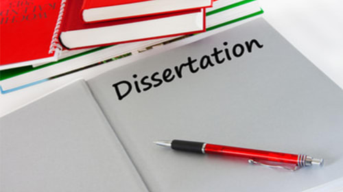 How to Defend a Dissertation