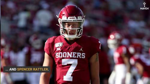 NCAA Football 14: A Look At #OUToTheSEC Season 2