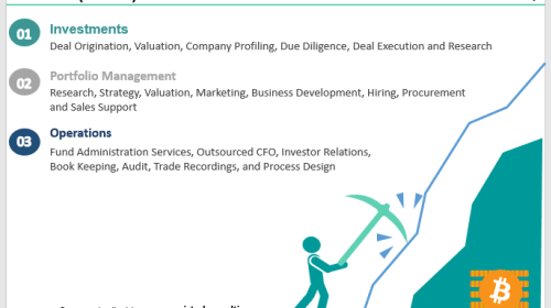 Outsourced Chief Investment Officer (OCIO) – Details, Activities and Benefits