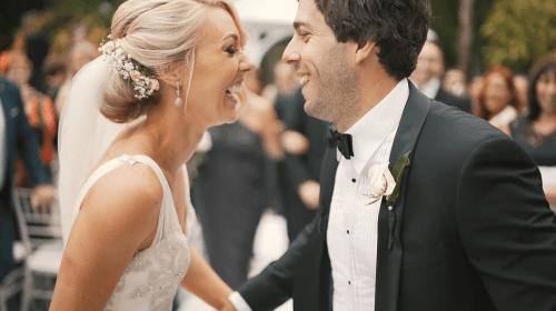 DIY Your Wedding:
