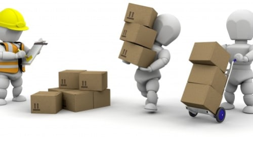 Affordable Packers and Movers in Dubai are Listed on Online Directories - Check Out