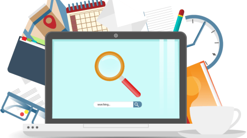 Getting Started As An SEO Reseller – The Dos and Don'ts