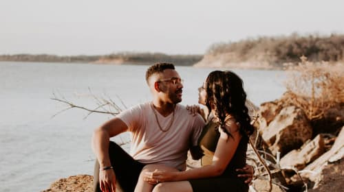 Date Ideas That Will Keep Your Romantic Life Fresh and Interesting