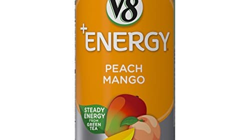 The Best Energy Drink IMO