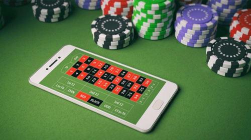 Low Minimum Deposit Casinos in Australia