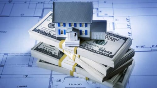 How To Choose The Best Lender When Refinancing A Mortgage