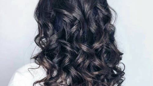 5 Reasons Cheap Hair Extensions are Expensive