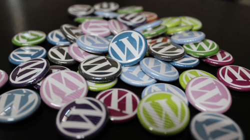 Amplify the Attractiveness of WordPress with Powered Plug-Ins