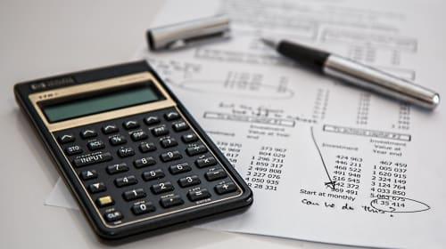 A Veteran's Guide To Debt