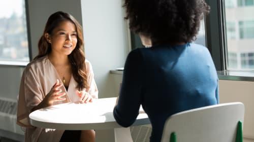 5 Unique Ways Businesses Can Recruit Top Talent
