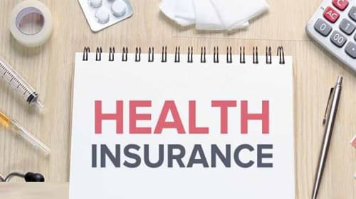What You Need To Know About My Private Health Insurance